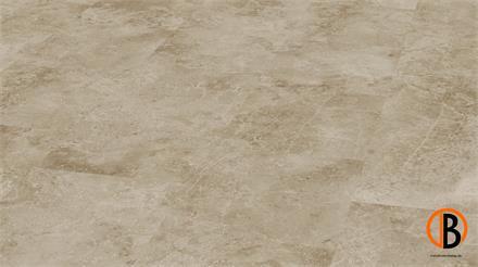 KWG Kork-Designboden Samoa HDF Sienna Stone Hot Coating