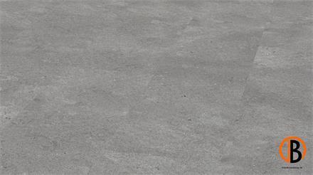 KWG Kork-Designboden Samoa HDF Moongrey Stone Hot Coating
