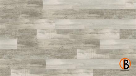 kwg designervinyl antigua infinity extend hdf landhausstyle grey. Black Bedroom Furniture Sets. Home Design Ideas