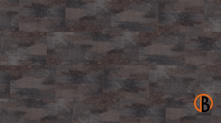 KWG Designervinyl Antigua Stone Sheets