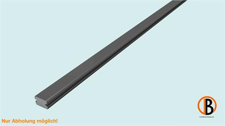 megawood Konstruktionsbalken grau 40x60x3600mm