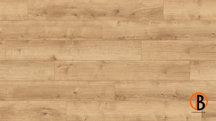 Parador Modular ONE Eiche pure Natur Holzstruktur LHD Minifase