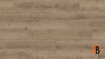 Parador Modular ONE Eiche pure perlgrau Holzstruktur LHD Minifase