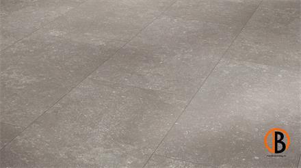 Parador Modular ONE Granit grau Steinstruktur 4-seitige Fase