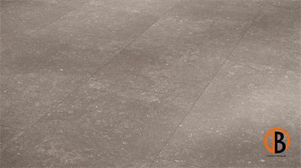 Parador Modular ONE Granit perlgrau Steinstruktur 4-seitige Fase