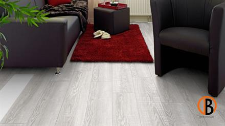 Project Floors Vinyl CLICK COLLECTION/55 PW4000/CL55