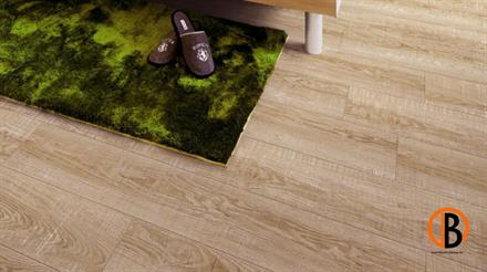 Project Floors Vinyl CLICK COLLECTION/55 PW4001/CL55