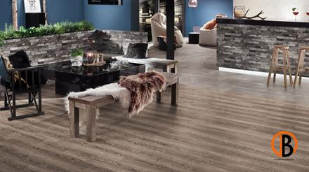 Project Floors Vinyl CLICK COLLECTION/55 PW4002/CL55