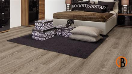 Project Floors Vinyl CLICK COLLECTION/55 PW4010/CL55