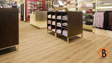 Project Floors Vinyl CLICK COLLECTION/55 PW4011/CL55