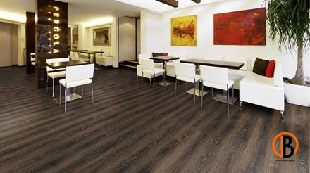 Project Floors Vinyl CLICK COLLECTION/55 PW4012/CL55