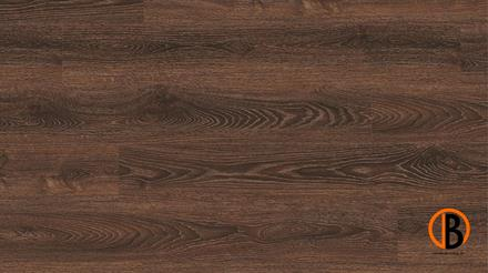 Project Floors Vinyl CLICK COLLECTION/55 PW4013/CL55