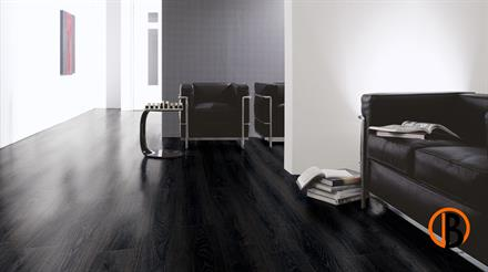 Project Floors Vinyl CLICK COLLECTION/55 PW4014/CL55