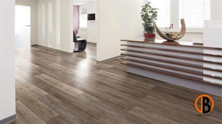 Project Floors Vinyl CLICK COLLECTION/55 PW4021/CL55