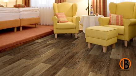 Project Floors Vinyl CLICK COLLECTION/55 PW4022/CL55