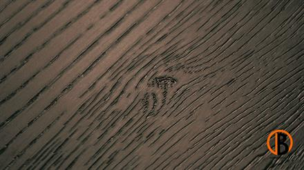 Project Floors Vinyl CLICK COLLECTION/55 PW4023/CL55