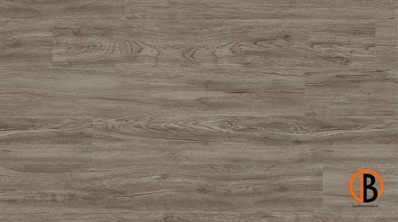 Project Floors Vinyl CLICK COLLECTION/55 PW4030/CL55
