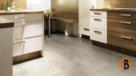 Project Floors Vinyl CLICK COLLECTION/55 ST200/CL55
