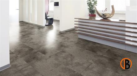 Project Floors Vinyl CLICK COLLECTION/55 ST201/CL55