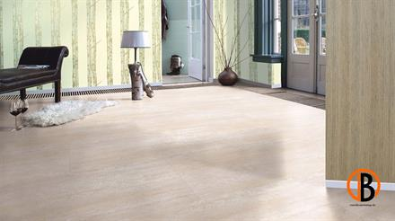 Project Floors Vinyl CLICK COLLECTION/55 ST210/CL55