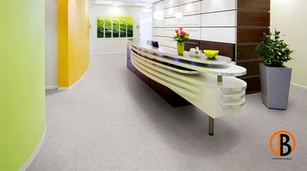 Project Floors Vinyl CLICK COLLECTION/55 ST230/CL55
