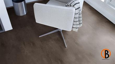 Project Floors Vinyl CLICK COLLECTION/30 ST240/CL30