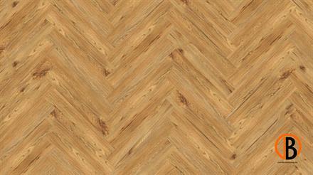 Project Floors Vinyl Heringbone PW 3840 HB