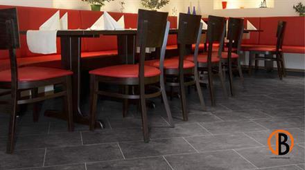 Project Floors Vinyl floors@home/40 SL 307/40