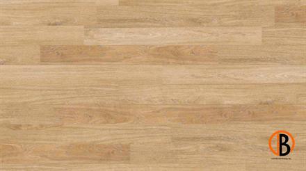 Project Floors Vinyl floors@work/55 PW 1633/55