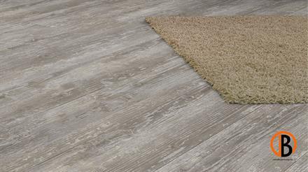 Project Floors Vinyl floors@home/20 PW 3085/20