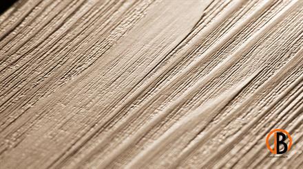 Project Floors Vinyl floors@home/40 PW 3810/40
