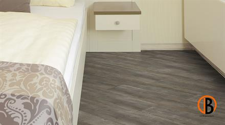 Project Floors Vinyl floors@home/20 PW 3810/20