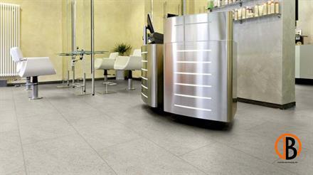 Project Floors Vinyl floors@home/20 ST 760/20