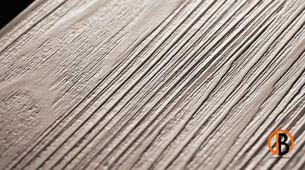 Project Floors Vinyl floors@home/20 PW 3860/20