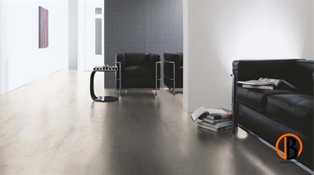 Project Floors Vinyl floors@home/20 TR 715/20