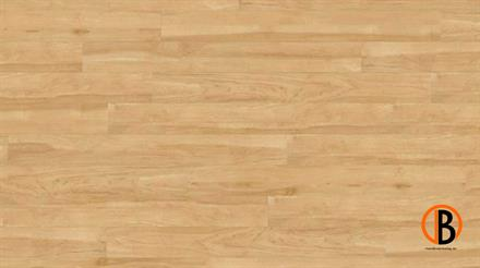 MUSTER - Project Floors Vinyl floors@home/20 PW 1903/20