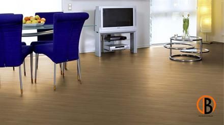Project Floors Vinyl floors@home/20 PW 1905/20