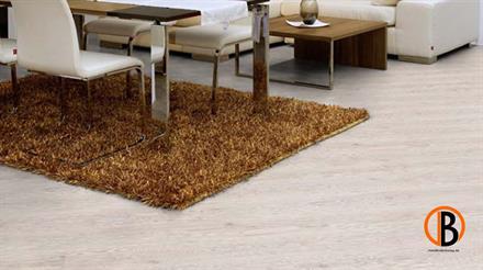 Project Floors Vinyl floors@home/20 PW 3045/20