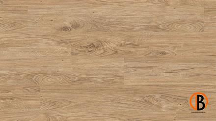 Project Floors Vinyl floors@home/20 PW 3110/20