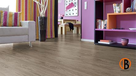 Project Floors Vinyl floors@home/20 PW 3115/20