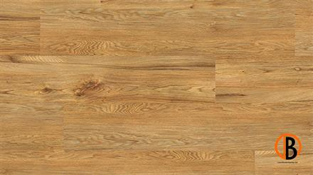 Project Floors Vinyl floors@home/20