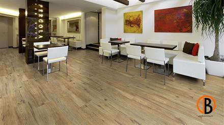 Project Floors Vinyl floors@home/20 PW 3840/20