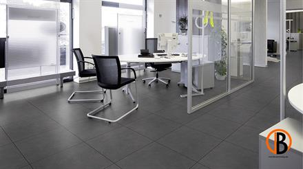 Project Floors Vinyl floors@home/30 ST 920/30
