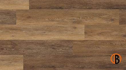 Project Floors Vinyl floors@home/40 PW 1261/40