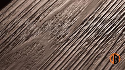 Project Floors Vinyl floors@home/20 PW 1265/20