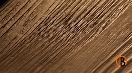Project Floors Vinyl floors@home/40 PW 2400/40