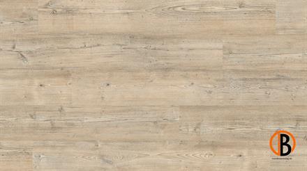 Project Floors Vinyl floors@home/30