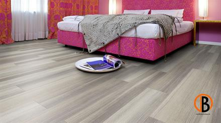 Project Floors Vinyl floors@home/40 PW 3090/40