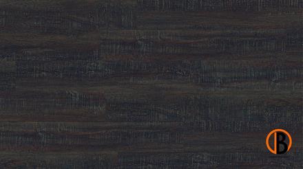 Project Floors Vinyl floors@home/40 PW 3095/40