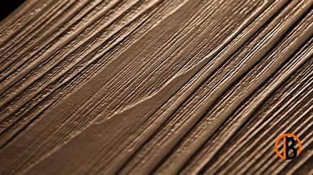 Project Floors Vinyl floors@home/40 PW 3811/40